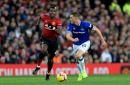 Everton vs Manchester United preview ahead of crunch Premier League clash