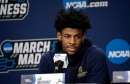 NBA mock draft: Praise for R.J. Barrett, Ja Morant in Phoenix Suns NBA draft projections