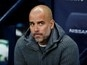 Guardiola challenges Manchester City to use Champions League exit as motivation