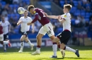 Aston Villa deliver classy message to Bolton after NINTH win on the spin