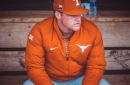 Oklahoma State bludgeons Texas in embarrassing 15-0 loss