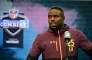 2019 NFL Draft: Texas LB Gary Johnson scouting report