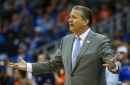 Recruiting experts pick against UK for top remaining targets