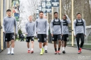 Analysis: Change of MLS policy will have material impact on the Seattle Sounders, youth development