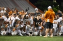 Texas now in final phase of the offseason following spring practice