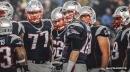 Patriots' 4 NFC East games in 2019 contain numerous subtle details