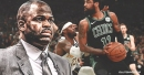 Nate McMillan says Pacers will trap Kyrie Irving more in Game 3