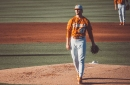 Oklahoma State rolls over Texas in crushing 10-2 loss