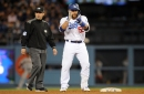 Dodgers Injury Update: Russell Martin Participating In Baseball Activities, Will Need Rehab Assignment Before Possibly Returning For Pirates Series