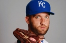 Hok Talk: What to do with Danny Duffy