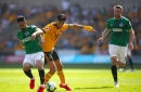 Brighton grab crucial point at Wolves as Cardiff City, Southampton and Newcastle United monitor events
