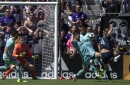 Caps worn down, fall late to Orlando City SC