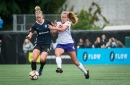 Reign FC v. Orlando, Scouting Report: Taming the Pride