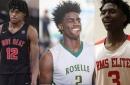 Kentucky Basketball Recruiting in the 2019 Class
