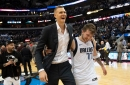 Breaking down Mavericks: Ranking the value of every player on the roster