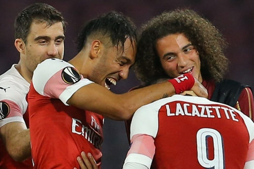 Is Arsenal vs Crystal Palace on TV? Channel, live stream, time, odds and team news