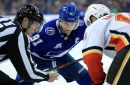 NHL Eighth Seed Teams Upsets Give Hope To Future Contenders