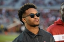 OU football: Where Kyler Murray, other Sooners are projected to land in NFL Draft