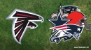 Falcons play NFC South rivals in 5 consecutive weeks
