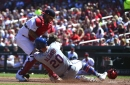 Final Score: Cardinals 6, Mets 4—Syndergaard Struggles, Mets Lose Series