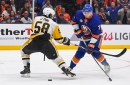 Pens Points: Looking For Solutions