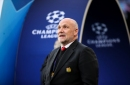 Manchester United set to appoint Mike Phelan as club's first-ever technical director
