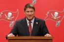 Top three positional needs for Tampa Bay heading into the draft