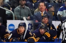 Sabres Should Take Their Time on Coaching Search