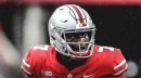 RUMOR: Giants not expected to draft Dwayne Haskins 6th overall in the NFL Draft