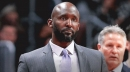 Hawks coach Lloyd Pierce joins Gregg Popovich's Team USA coaching staff