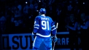 7 Maple Leafs in desperate need of a big Game 7 against the Bruins