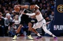 The Spurs need more from Rudy Gay