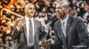 Suns targeting Monty Williams after firing Igor Kokoskov