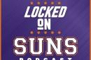 Locked On Suns Monday: Emergency reaction to the firing of Igor Kokoskov