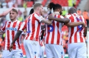 Stoke City news and transfer rumours LIVE! Nathan Jones sharpens the axe, fallout from Norwich draw