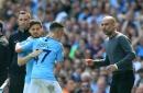 Tottenham Hotspur boss Mauricio Pochettino makes promising Phil Foden comparison