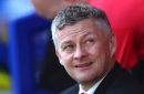 Ole Gunnar Solskjaer warns Manchester United squad about Manchester City's 'tactical fouls'