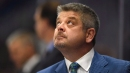 Q&A: Todd McLellan on being fired by the Oilers, rebuilding the Kings