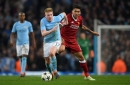 Liverpool FC's Premier League title bid given boost by Manchester City star