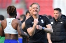 'Love you' The brilliant Garry Monk message every Birmingham City fan will love