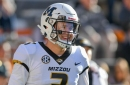 Scouting the quarterbacks: What kind of NFL prospect is Drew Lock?