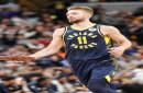 Insider: Areas to improve for Pacers who are under contract for 2019-20