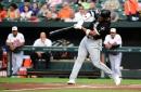 Nova rocked by Orioles in lopsided loss