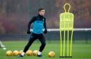 Transfer news: Leeds United make approach for forward, Crystal Palace eye Aston Villa star