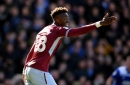 'He is miles away' Chelsea fans discuss the future of Tammy Abraham