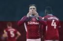 'Inspirational' The remarkable Aston Villa rise of Jack Grealish