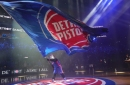 Detroit Pistons offseason cheat sheet: Here's how they can improve
