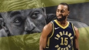 3 Reasons Kemba Walker to the Indiana Pacers makes perfect sense for both sides