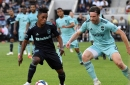 Realio's Ratings: The defense struggles