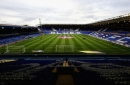 Championship boss slapped with FA charge after Birmingham City outburst